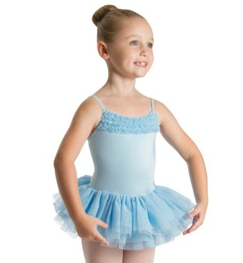 l57120g-bloch-desdemona-tutu-girls-leotards